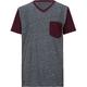 ELEMENT Karlsson Boys T-Shirt