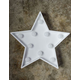 ANKIT Star Marquee Light