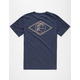 O'NEILL Layback Mens T-Shirt