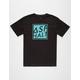 AYC Shear Box Mens T-Shirt