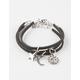 FULL TILT 3 Piece Celestial Bracelet Set