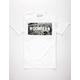 HOONIGAN Hooniganland Mens T-Shirt