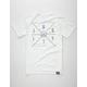 JSLV Ex Select Mens T-Shirt