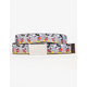 BUCKLE-DOWN Mickey Mouse Boys Belt