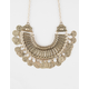 FULL TILT Perfect Statement Necklace