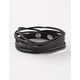 FULL TILT Bling Wrap Bracelet