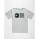 O'NEILL Stateside Mens T-Shirt