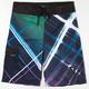 VALOR Luminosity Mens Boardshorts