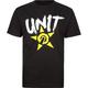 UNIT Wilhelm Mens T-Shirt