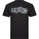 UNIT Carbon Mens T-Shirt
