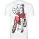 UNIT Diamond Mens T-Shirt