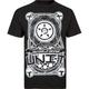 UNIT Sin Mens T-Shirt