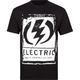 ELECTRIC Bills Mens T-Shirt