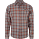 ELWOOD Placer Mens Shirt