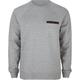 ELWOOD Loma Mens Sweatshirt
