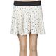 FULL TILT Pleated Mini Skirt