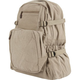 ROTHCO Vintage Jumbo Backpack