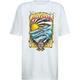 O'NEILL Wargod Boys T-Shirt