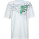 O'NEILL Predator Boys T-Shirt
