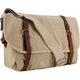 ROTHCO Vintage Canvas Explorer Shoulder Bag