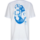 VOLCOM Ahoy Matey Boys T-Shirt