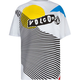 VOLCOM Discreet Boys T-Shirt