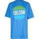 VOLCOM Burger Boys T-Shirt