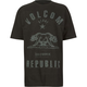 VOLCOM Bear Boys T-Shirt