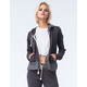 BILLABONG Kick Back Womens Hoodie