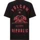 VOLCOM Bear Boys T-Shirt