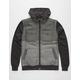 RVCA Puffer Wayward Mens Jacket