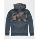 O'NEILL Goldie Boys Hoodie