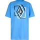 VOLCOM Illusion Boys T-Shirt