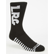 LRG x Star Wars Mens Socks
