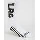 LRG x Star Wars Mens Socks