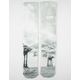 LRG x Star Wars Episode 4 + 5 Mens Socks