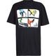 VOLCOM Tip Flip Boys T-Shirt