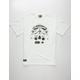 LRG x Star Wars Face Of War Mens T-Shirt