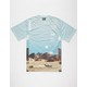 LRG x Star Wars Episode 4 + 5 Mens T-Shirt
