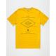 VOLCOM Dun Mens T-Shirt