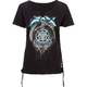 FOX Rascal Womens Top
