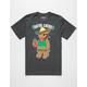RIOT SOCIETY Vatos Locos Mens T-Shirt