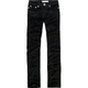 VIGOSS Velour Girls Pants