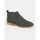 DOLCE VITA Findley Womens Booties