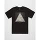 O'NEILL Meridian Mens T-Shirt
