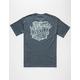 O'NEILL Barley Mens T-Shirt
