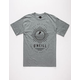O'NEILL Floater Mens T-Shirt