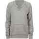 FOX Dreamer Womens Sweatshirt