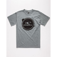 O'NEILL Spot Color Mens T-Shirt