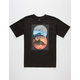 O'NEILL Horizon Mens T-Shirt